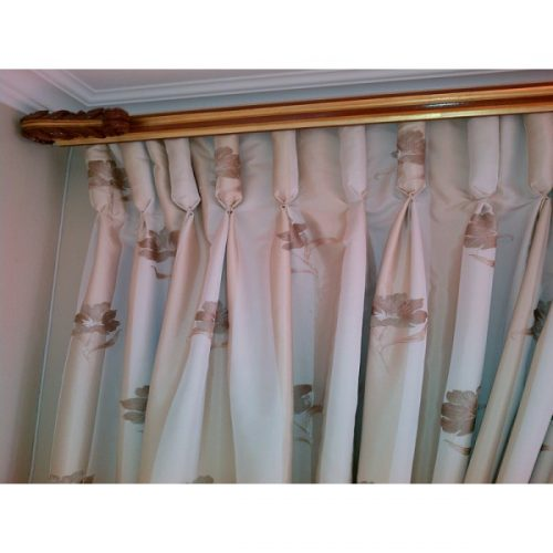 Products Kays Curtains