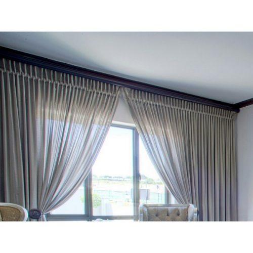 Curtains Kays Curtains