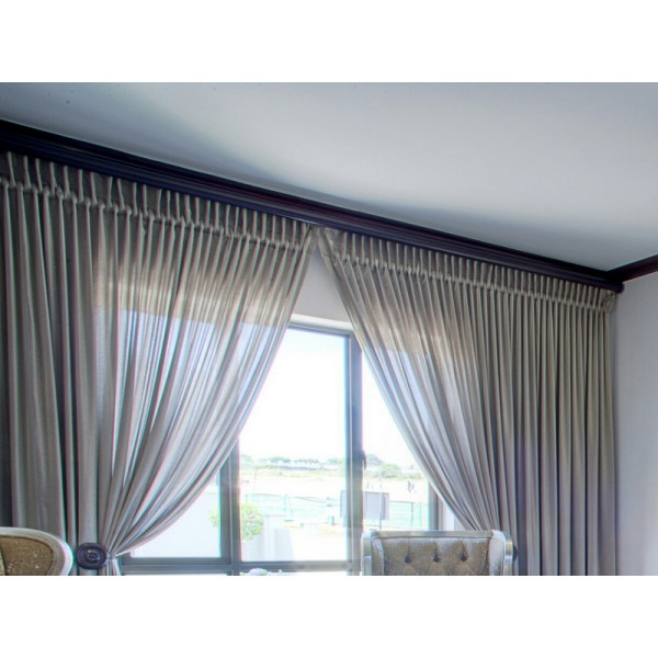 Kays Curtains Classy Curtaining Blinds Decor And Home