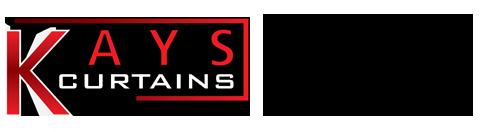 Kays Curtains Logo